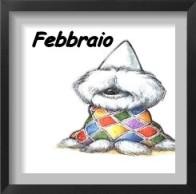 eventi cani febbraio