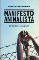 libro difesa animali
